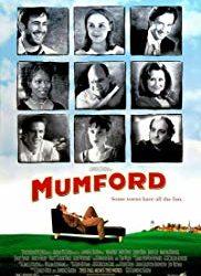 Mumford di Lawrence Kasdan – USA- 1999- Durata 112'