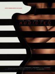 ADDICTED  – DESIDERIO IRRESISTIBILE (ADDICTED) di Billie Woodruff – USA – 2014  . Durata 105'