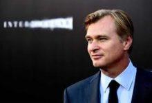 Ravello, un nuovo film. Ad agosto gira Nolan