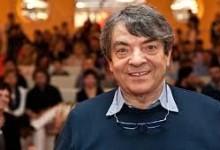 Senatore intervista Silvano Agosti