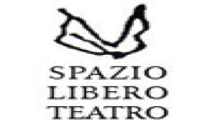 Spazio Libero Teatro