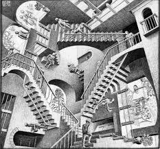 Il mistero della psiche: il sogno come enigma del'arte