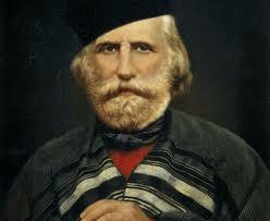 Per un profilo psicologico di Giuseppe Garibaldi