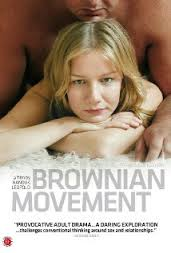 the brownian moviment