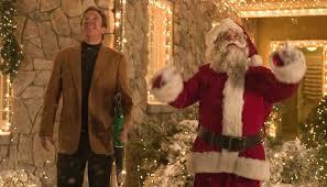 Fuga dal Natale