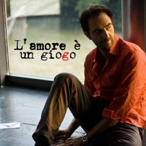 lamore_e_un_giogo_2