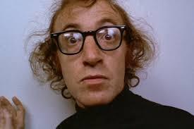 Woody a pezzi: autobiografia ed autoanalisi nel cinema di Woody Allen