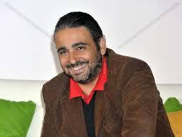 Eugenio Cappuccio