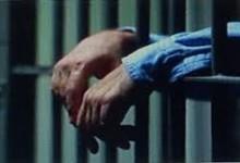 Il carcere dimenticato