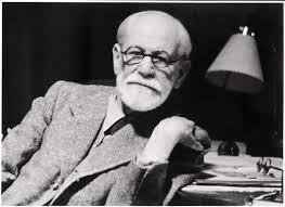 A Ravello nel segno di Freud