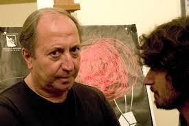I Corti sul lettino Cinema e psicoanalisi – 2° Edizione 2010 – Direttore Artistico: Ignazio Senatore – Presidente Giuria: Giuseppe Piccioni