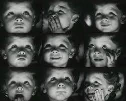 Herz Frank, il cinema che guarda nell'anima