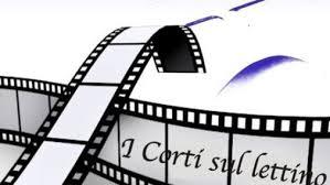 """""""I Corti sul lettino Cinema e psicoanalisi"""" – 3° Edizione 2011 – Direttore Artistico: Ignazio Senatore – Corti pervenuti"""