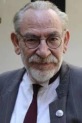 """Conversazione con Renato Carpentieri sul volume """"Curare con il cinema """""""