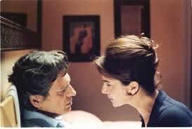 Il Venerdì di Repubblica 2003: I conflitti tra parenti? E' tutto un cinema