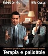"""L'Indipendente 28-1-2007: """"ll cinema meglio del Prozac e la platea diventa un lettino"""""""