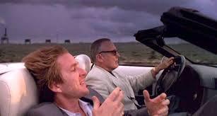 Cinema amnesia e disturbi della memoria