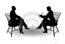 Intervista doppia: Senatore – Balestrieri – Il Pensiero Scientifico