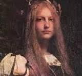 Vittoria Colonna, nobile e poetessa