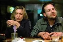 Cinema e alcol dipendenza