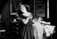 Napoli nel cinema: gli anni Venti e Trenta