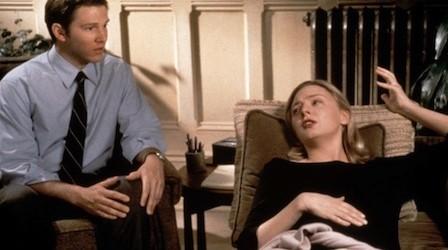 Cinema e psicologi
