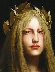 Vittoria Colonna, nobildonna e poetessa