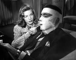 Cinema e la chirurgia estetica al volto