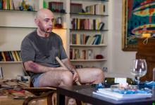 """""""I Corti sul lettino Cinema e psicoanalisi"""" – VII Edizione 2015 – Direttore Artistico: Ignazio Senatore – Corti pervenuti"""