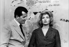 La dolce vita, Rocco e i suoi fratelli, L'avventura: tre film cult del cinema italiano degli Anni Sessanta