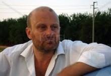 Intervista a Gianfranco Pannone: L'esercito più piccolo del mondo