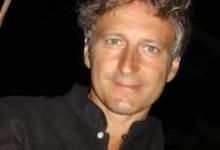"""""""I Corti sul lettino Cinema e psicoanalisi"""" VII Edizione – Direttore Artistico: Ignazio Senatore – Giuria"""