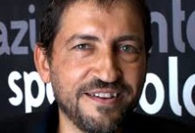 Intervista ad Alessandro Piva