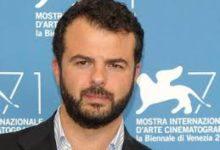 Ignazio Senatore intervista Edoardo De Angelis