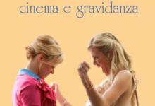 """""""Fermi tutti sono incinta- Cinema e gravidanza"""" di Ignazio Senatore – Falsopiano Edizioni – Sinossi – Introduzione e Indice"""