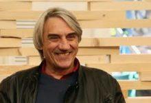 """Giuria 8 ° Edizione """"I Corti sul lettino Cinema e psicoanalisi"""" – Napoli 5,7,8,9 ottobre 2016 – Direttore Artistico Ignazio Senatore – Giuria"""