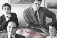 """Evento Speciale 8 Edizione """"I Corti sul lettino Cinema e psicoanalisi"""" – Proiezione documentario: """"Rubando bellezza"""""""
