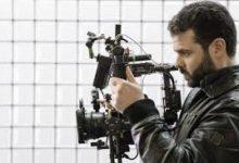 Intervista a Edoardo De Angelis sulla Legge regionale per il cinema in Campania