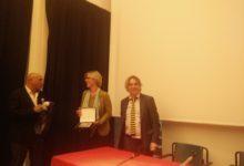 """8 Edizione """"I Corti sul lettino Cinema e psicoanalisi"""": Direttore Artistico: Ignazio Senatore- Documentari e Corti prodotti dai CSM premiati"""