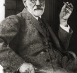 """""""Sigmund Freud: origini ed attualità della psicoanalisi""""- 25 Novembre 2016"""