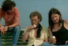 Cinema droga e tossicodipendenza