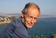 Ignazio Senatore intervista Erri De Luca – SECONDA PARTE – 8 maggio 2017- Napoli -Università di Napoli Federico II