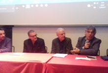 """9° Edizione """"I Corti sul lettino Cinema e psicoanalisi""""  Direttore Artistico: Ignazio Senatore – Corti premiati – Napoli 23 settembre 2017"""