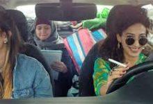 Libere, disobbedienti, innamorate- In beetween di Maysaloun Hamoud – 2017