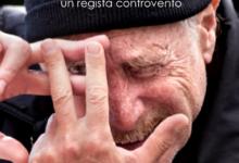 """Ignazio Senatore: """"Peter Del Monte  Un regista controvento"""" – Falsopiano Edizioni – 2017 – 4 di copertina e Indice"""