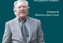 """""""Io Lando Buzzanca Conversando con Ignazio Senatore"""" – Guida Editore – 2017 – 4 di copertina e Indice"""
