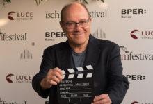 """Intervista a Carlo Verdone: """"Un film in Campania nei miei progetti"""""""
