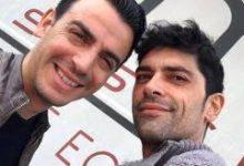 San Valentino Stories di Antonio Guerriero, Emanuele Palamara, Gennaro Scarpato- 2018