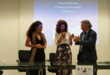I Corti sul lettino Cinema e psicoanalisi – 3 ottobre – Direttore Artistico: Ignazio Senatore