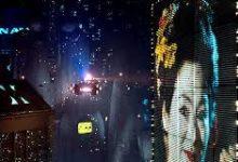 Ignazio Senatore: Un film, un luogo, una storia..Segno Cinema n.214